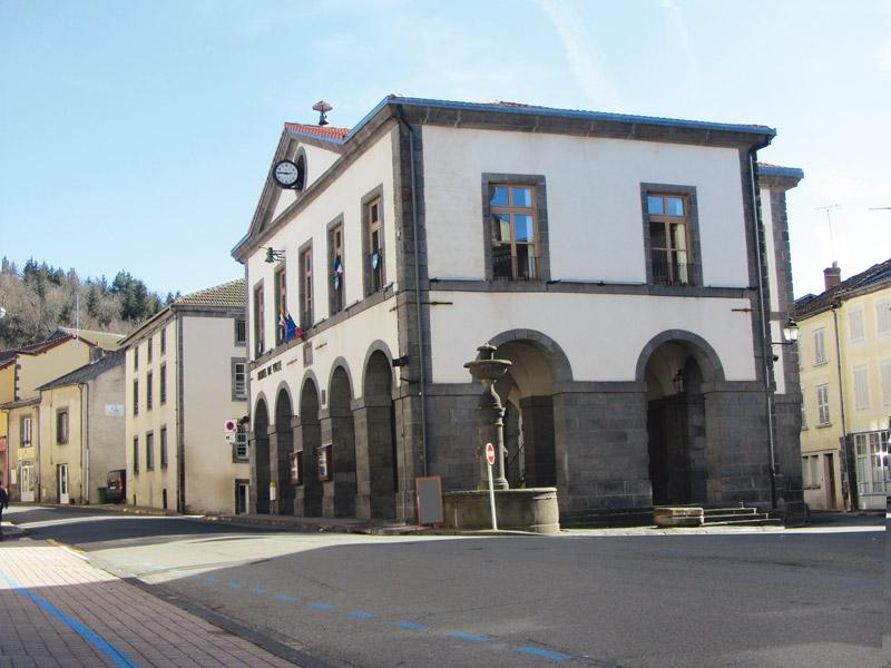 Mairie_Pontgibaud_OK
