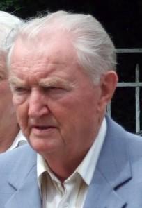 Hommage à Jean-Robert Lindron