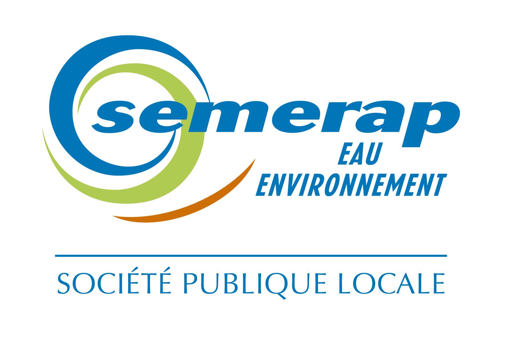 logo__baseline_semerap