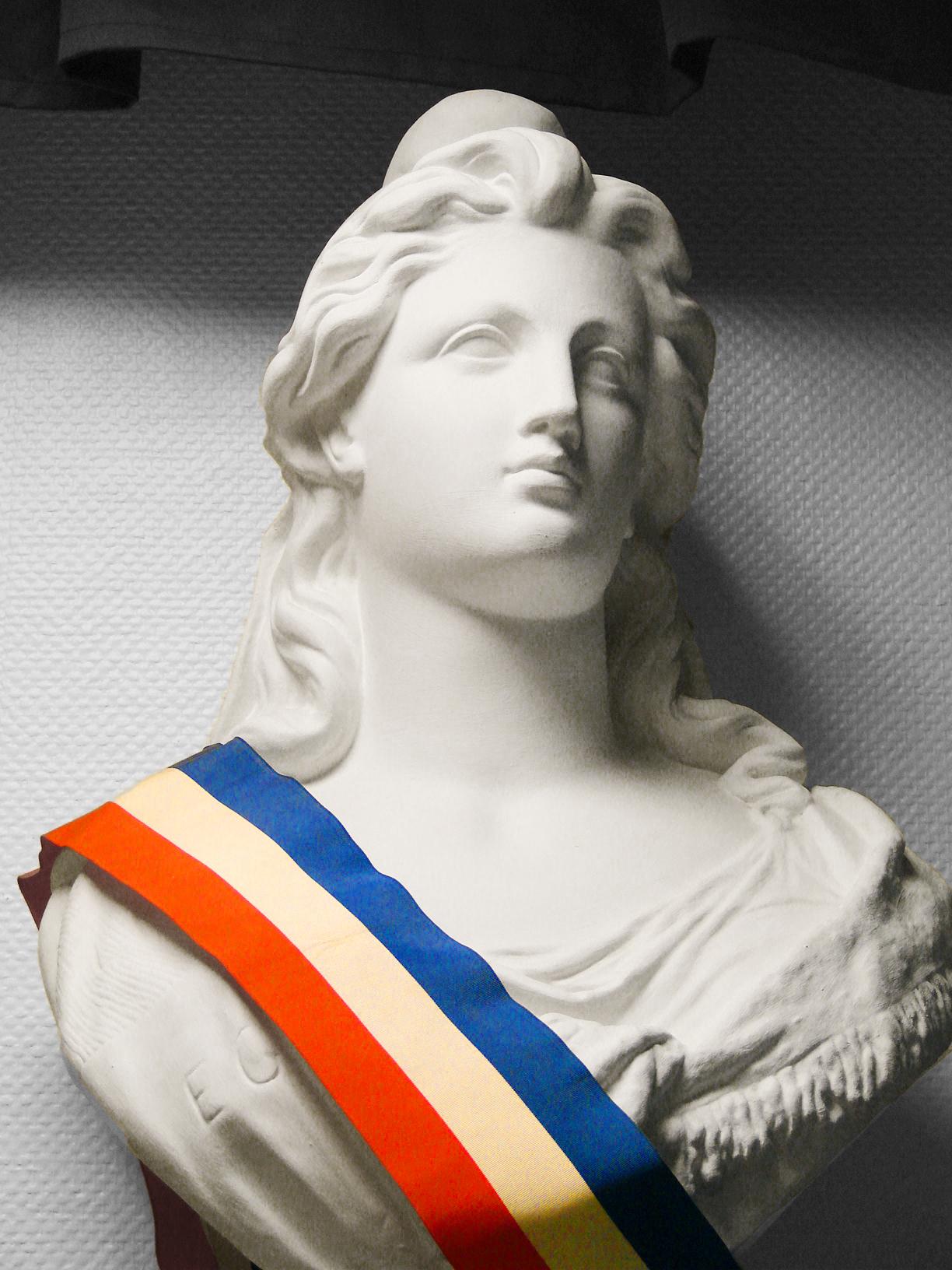 Marianne Pontgibaud