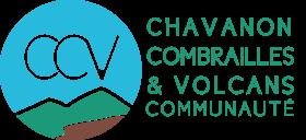 280px-Logo_CCV