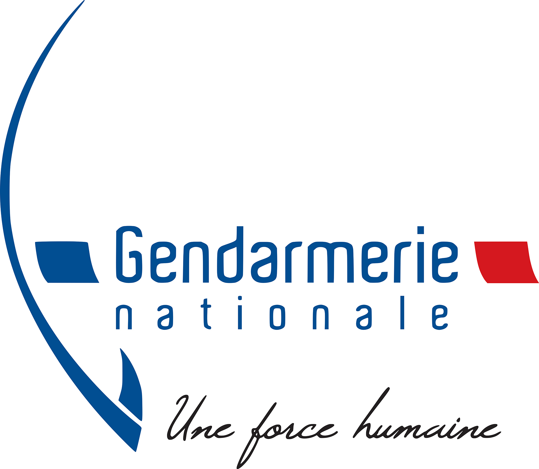 Gendarmerie_nationale_logo