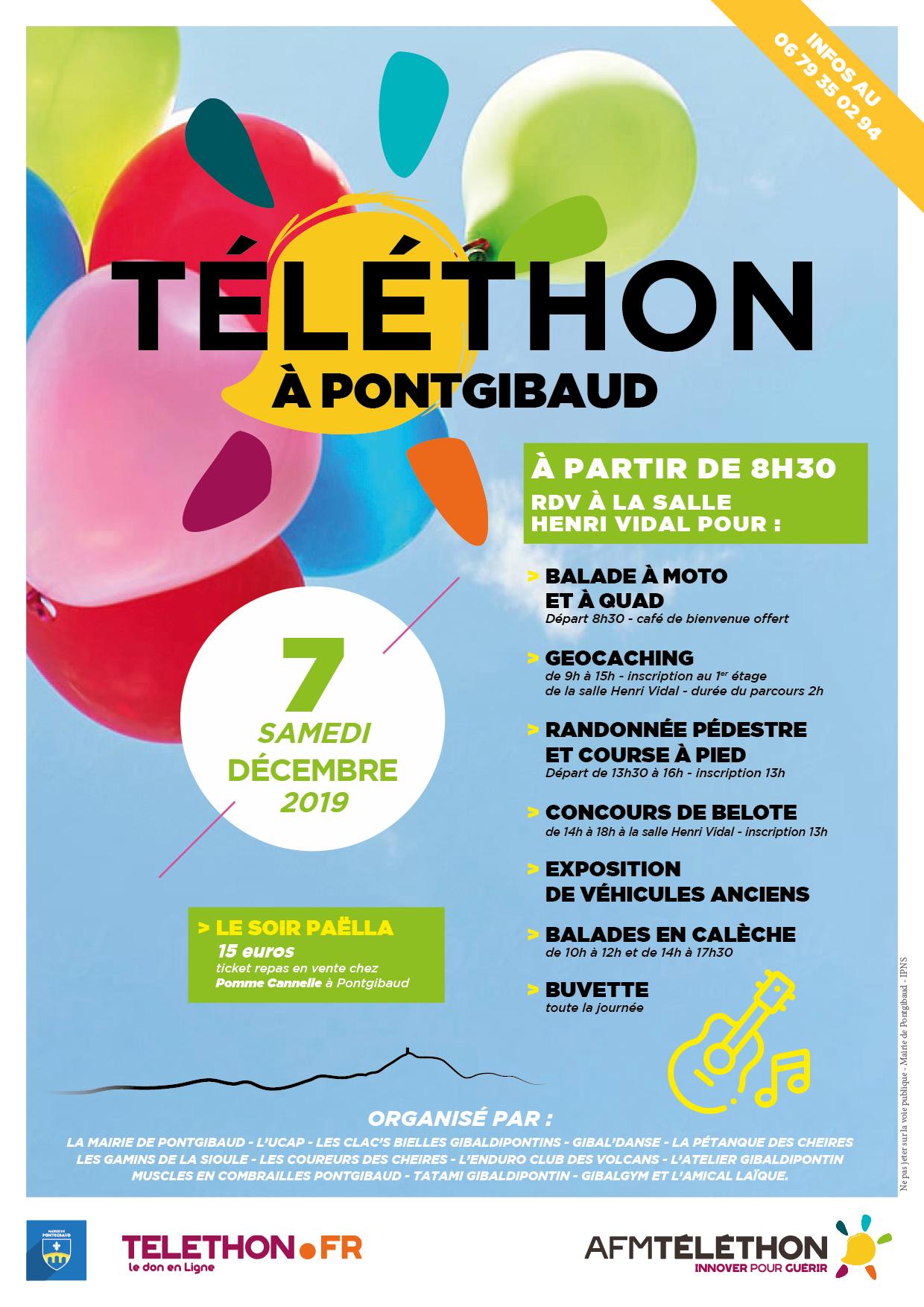 TELETHON-PONTGIBAUD-V4